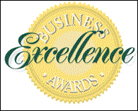 NHBR Business Excellence